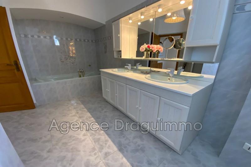 Photo n°9 - Vente appartement Draguignan 83300 - 189 000 €