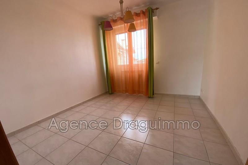Photo n°8 - Vente appartement Draguignan 83300 - 189 000 €