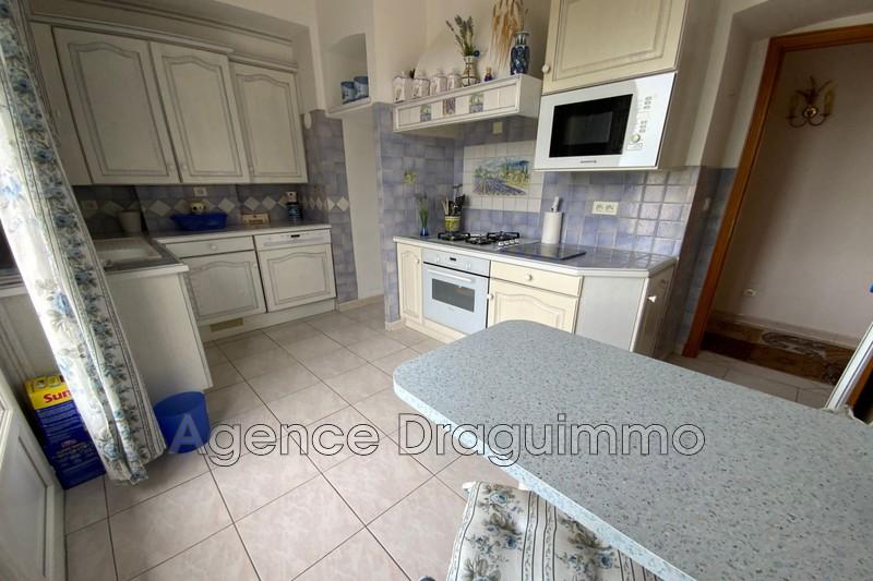 Photo n°4 - Vente appartement Draguignan 83300 - 189 000 €