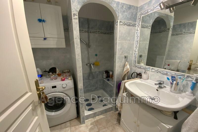 Photo n°7 - Vente appartement Draguignan 83300 - 123 000 €
