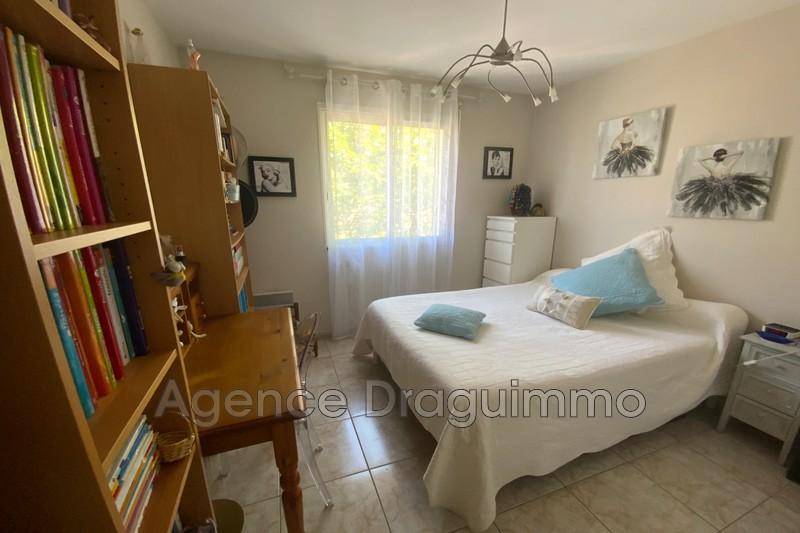 Photo n°6 - Vente appartement Draguignan 83300 - 123 000 €