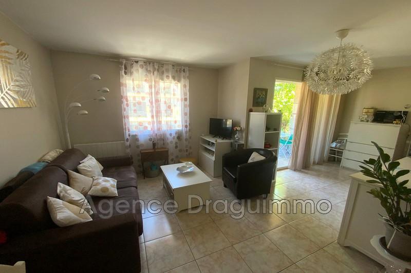 Photo n°2 - Vente appartement Draguignan 83300 - 123 000 €