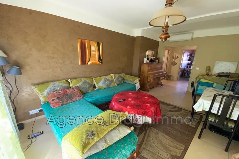 Photo n°2 - Vente appartement Draguignan 83300 - 187 000 €