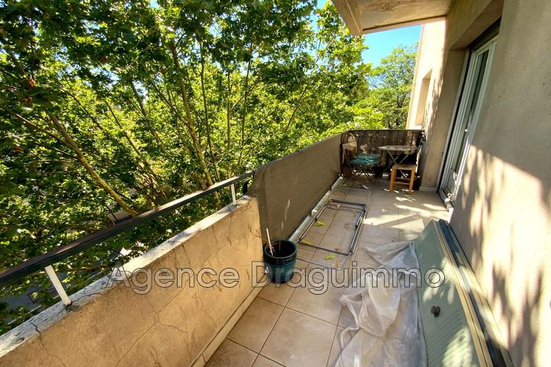 Photo n°3 - Vente appartement Draguignan 83300 - 187 000 €