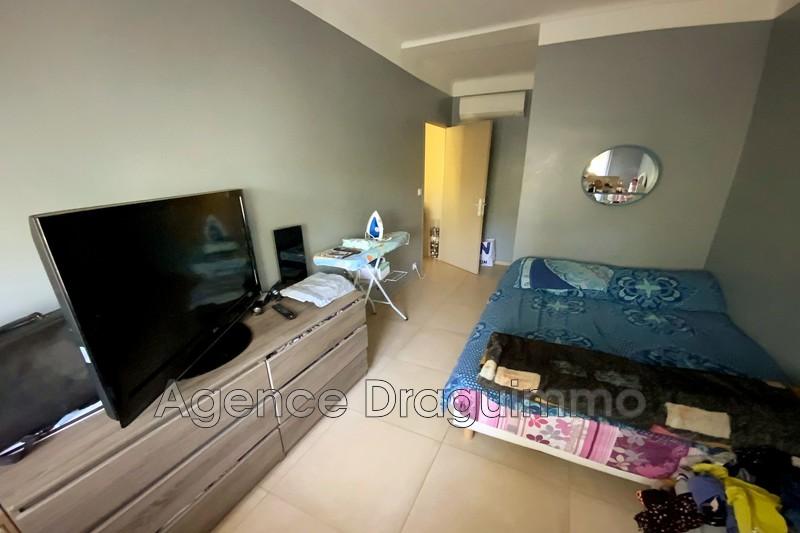 Photo n°7 - Vente appartement Draguignan 83300 - 187 000 €