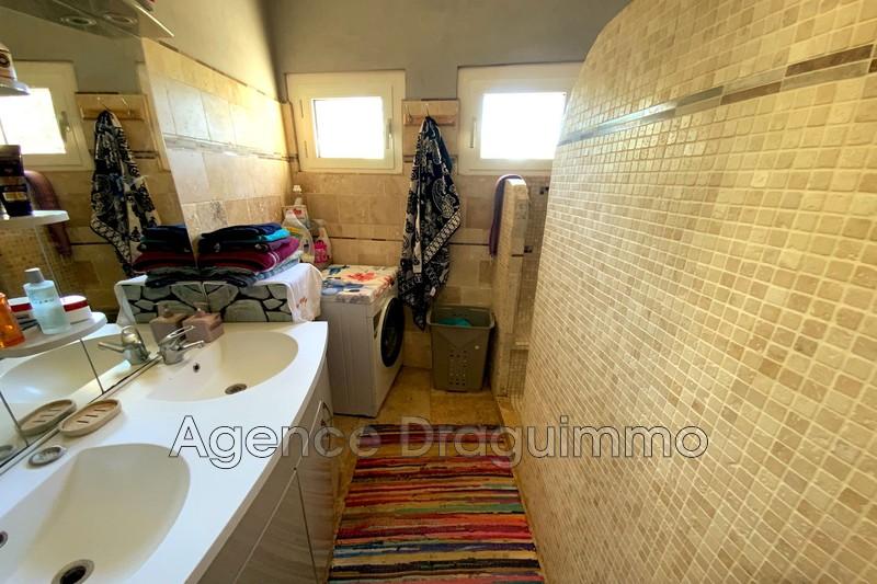 Photo n°9 - Vente appartement Draguignan 83300 - 187 000 €