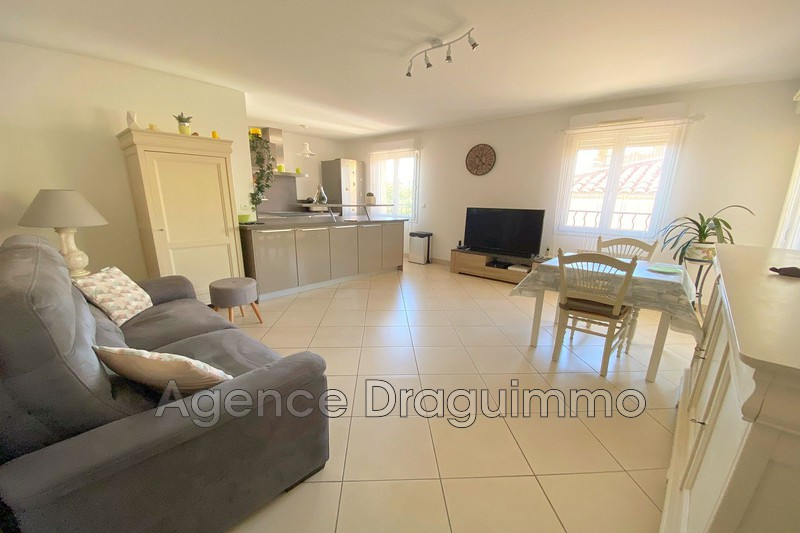 Photo n°2 - Vente appartement Draguignan 83300 - 195 000 €