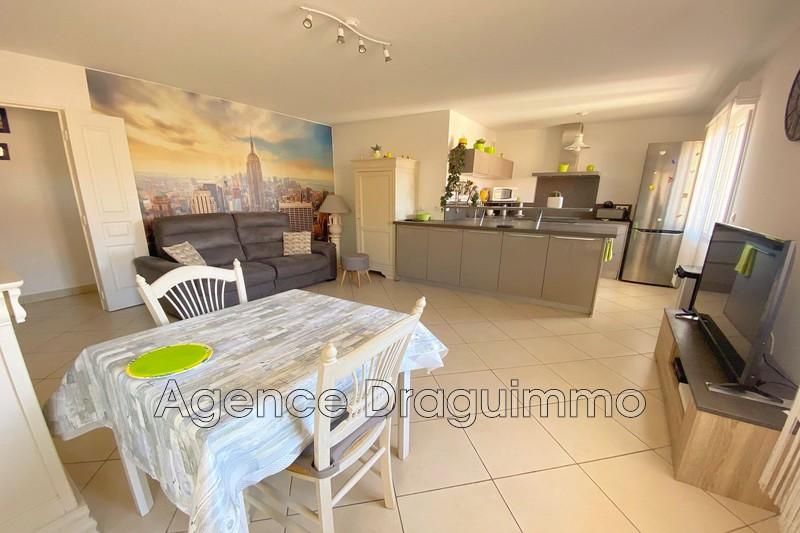 Photo n°3 - Vente appartement Draguignan 83300 - 195 000 €
