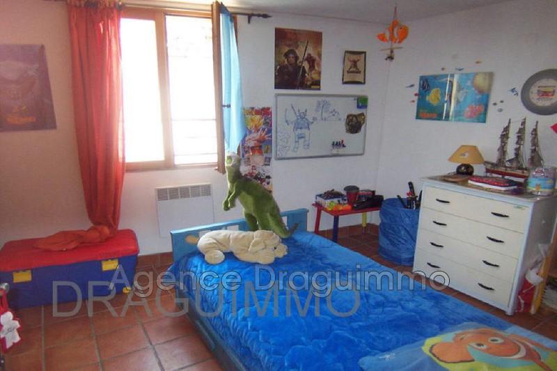 Photo n°5 - Vente Appartement duplex Figanières 83830 - 121 000 €