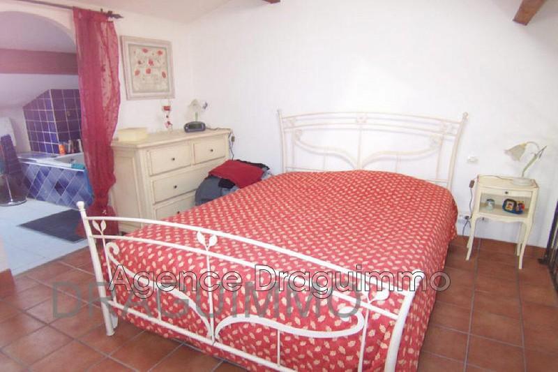 Photo n°6 - Vente Appartement duplex Figanières 83830 - 121 000 €