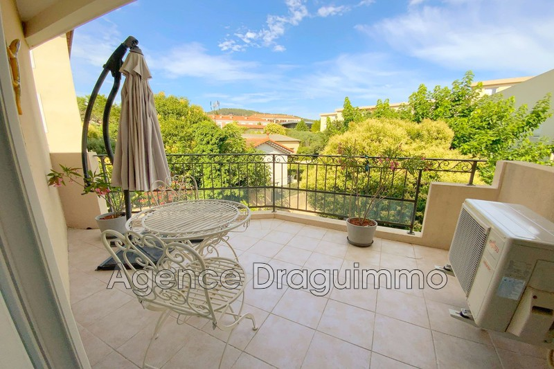 Photo n°1 - Vente appartement Draguignan 83300 - 259 000 €