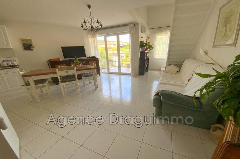 Photo n°2 - Vente appartement Draguignan 83300 - 259 000 €