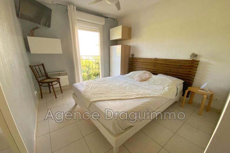 Photo n°4 - Vente appartement Draguignan 83300 - 259 000 €