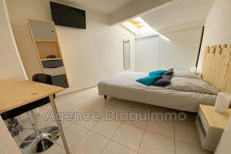 Photo n°5 - Vente appartement Draguignan 83300 - 259 000 €