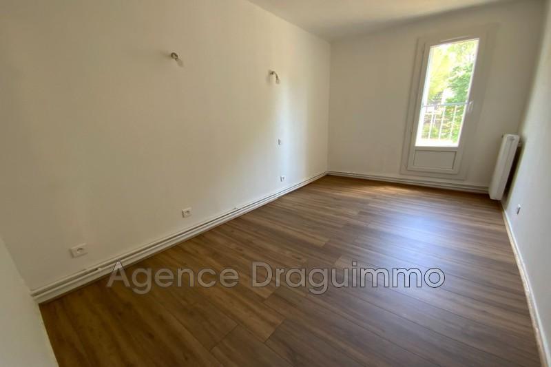 Photo n°4 - Vente appartement Draguignan 83300 - 149 500 €