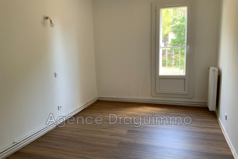 Photo n°5 - Vente appartement Draguignan 83300 - 149 500 €