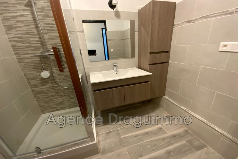 Photo n°7 - Vente appartement Draguignan 83300 - 149 500 €