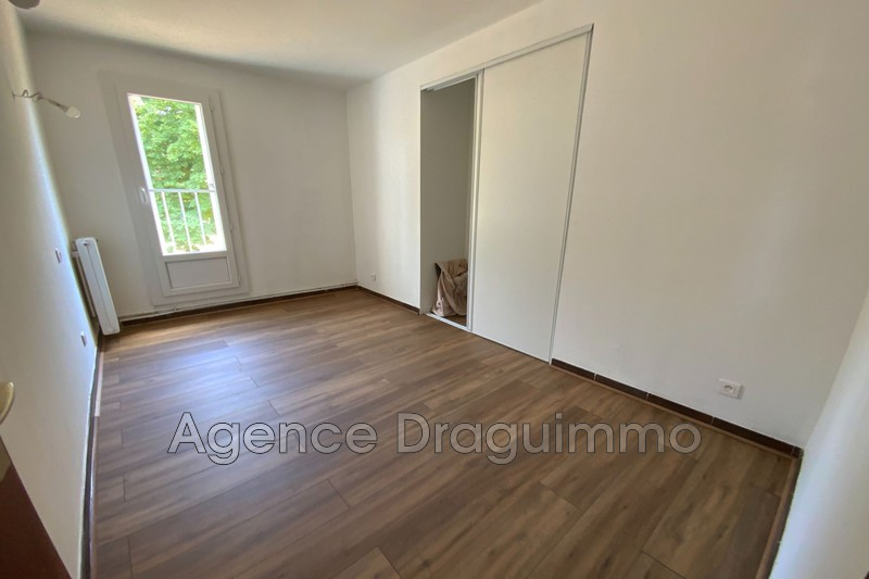 Photo n°6 - Vente appartement Draguignan 83300 - 149 500 €