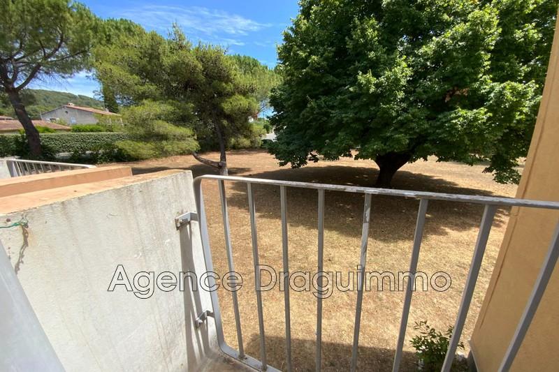 Photo n°2 - Vente appartement Draguignan 83300 - 149 500 €