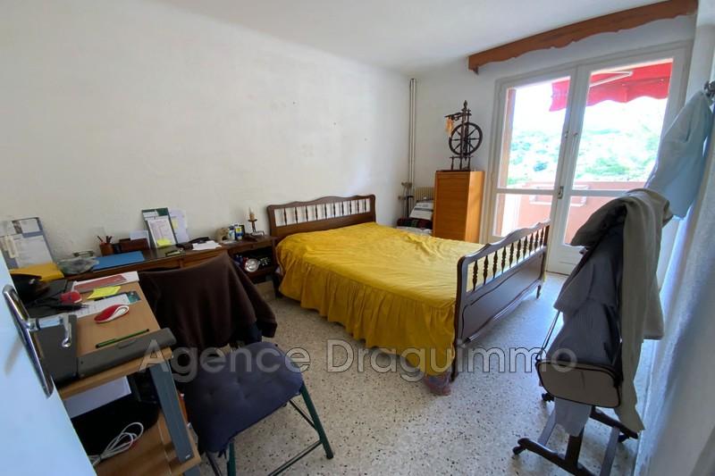 Photo n°4 - Vente appartement Draguignan 83300 - 89 000 €