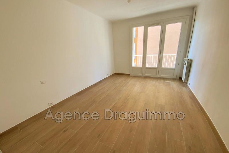 Photo n°4 - Vente appartement Draguignan 83300 - 129 900 €