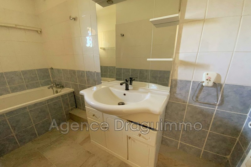 Photo n°5 - Vente appartement Draguignan 83300 - 129 900 €