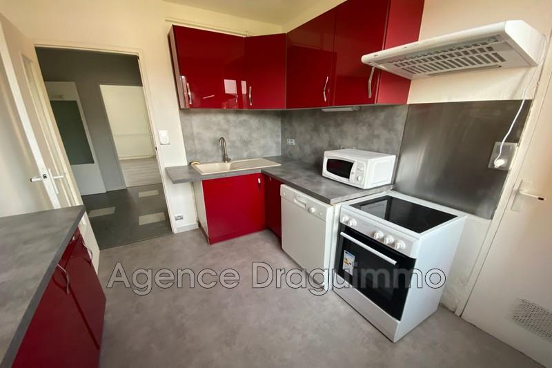Photo n°3 - Vente appartement Draguignan 83300 - 124 900 €