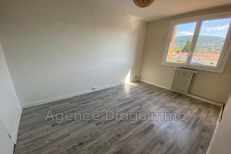 Photo n°6 - Vente appartement Draguignan 83300 - 124 900 €