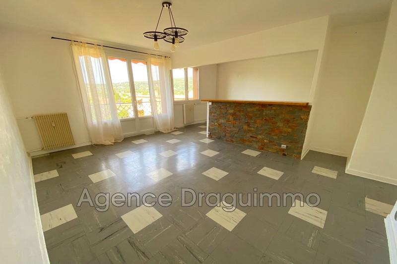 Photo n°2 - Vente appartement Draguignan 83300 - 124 900 €