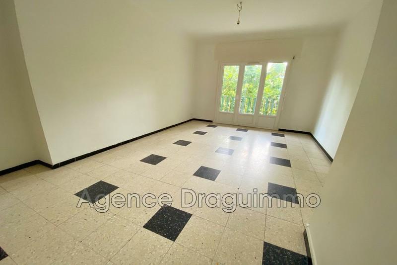 Photo n°2 - Vente appartement Draguignan 83300 - 120 000 €