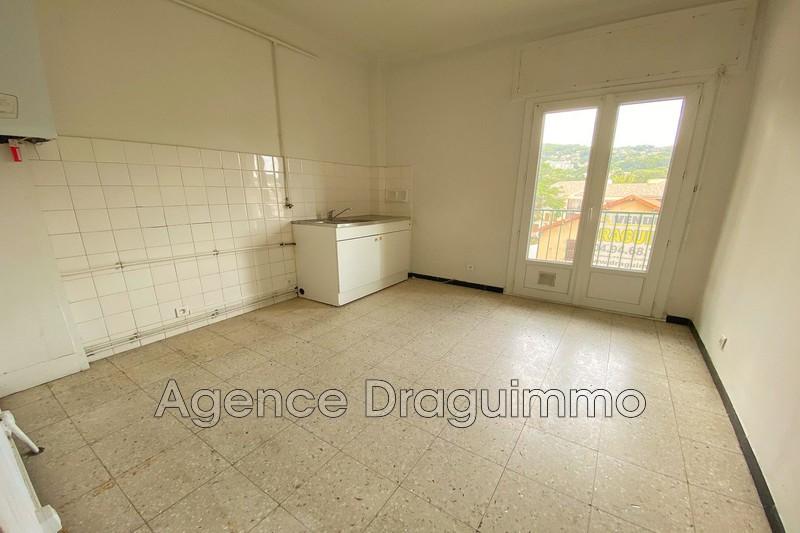 Photo n°4 - Vente appartement Draguignan 83300 - 120 000 €