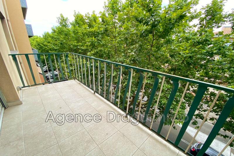 Photo n°3 - Vente appartement Draguignan 83300 - 120 000 €