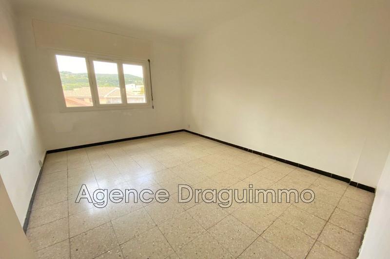 Photo n°5 - Vente appartement Draguignan 83300 - 120 000 €