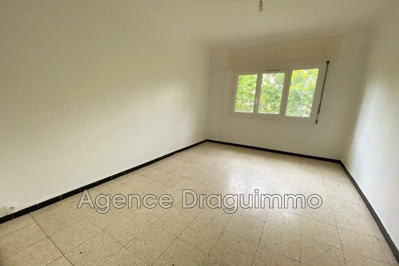 Photo n°6 - Vente appartement Draguignan 83300 - 120 000 €