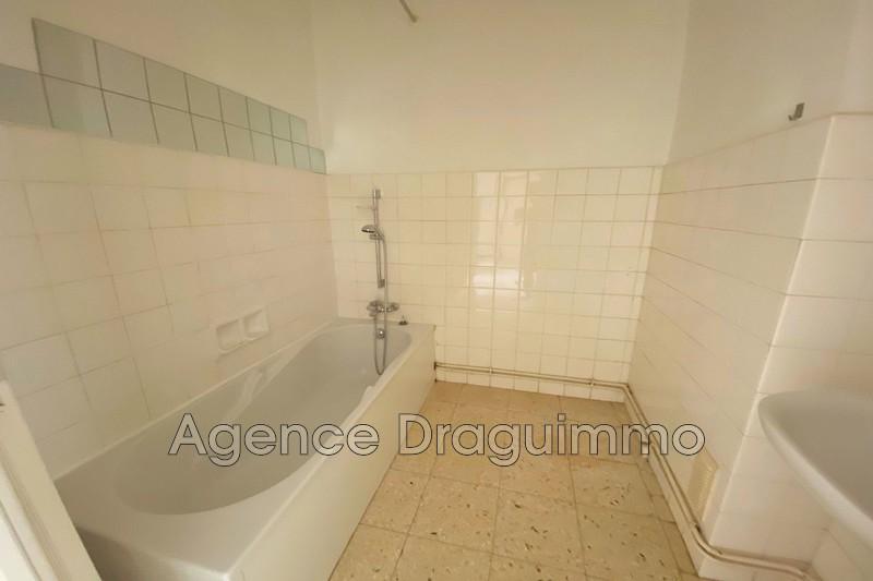 Photo n°7 - Vente appartement Draguignan 83300 - 120 000 €