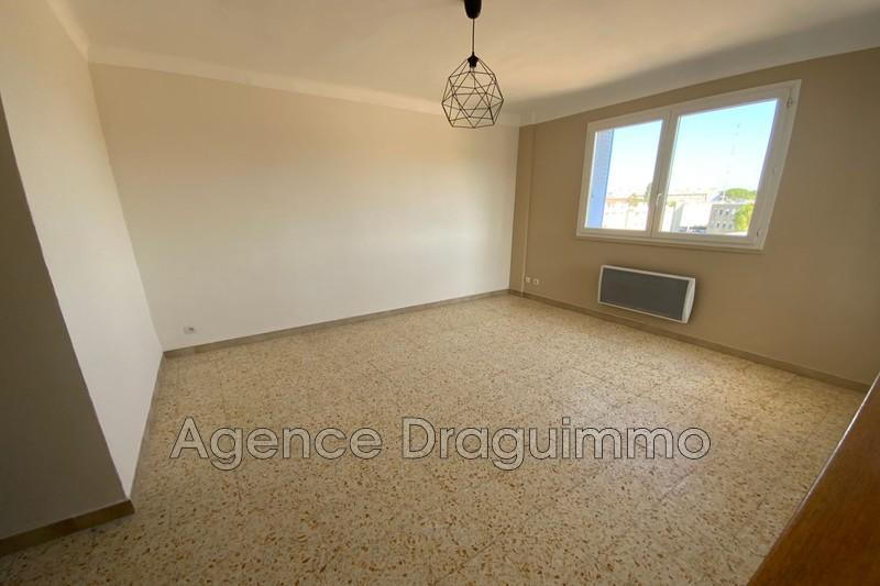 Photo n°2 - Vente appartement Draguignan 83300 - 99 000 €