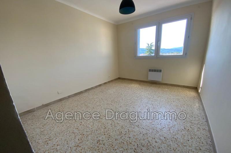 Photo n°6 - Vente appartement Draguignan 83300 - 99 000 €