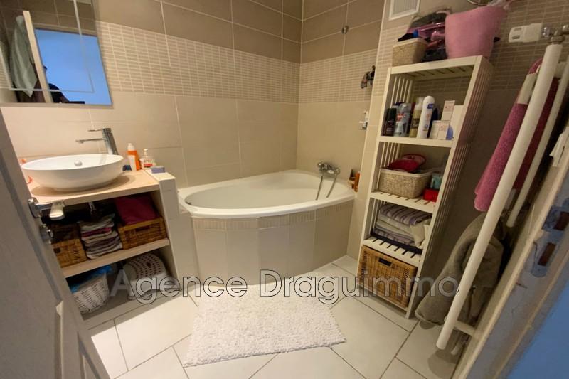 Photo n°8 - Vente appartement Draguignan 83300 - 139 000 €