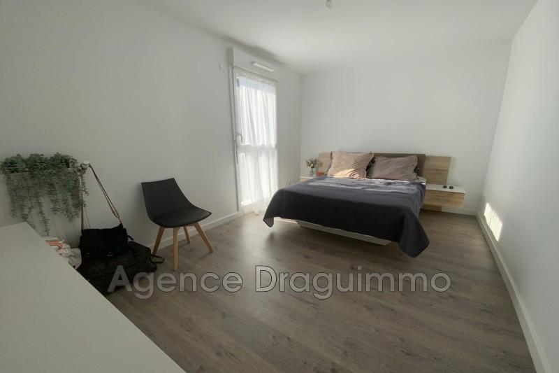 Photo n°5 - Vente appartement Draguignan 83300 - 239 000 €