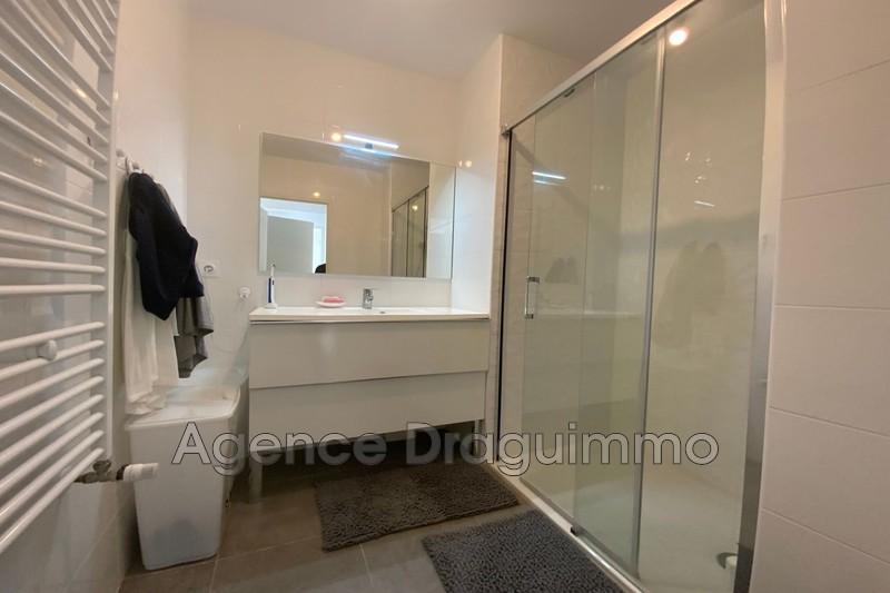 Photo n°7 - Vente appartement Draguignan 83300 - 239 000 €