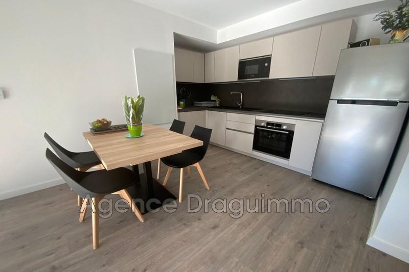 Photo n°3 - Vente appartement Draguignan 83300 - 239 000 €
