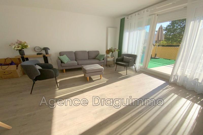 Photo n°4 - Vente appartement Draguignan 83300 - 239 000 €