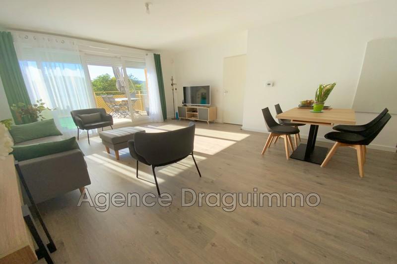 Photo n°2 - Vente appartement Draguignan 83300 - 239 000 €