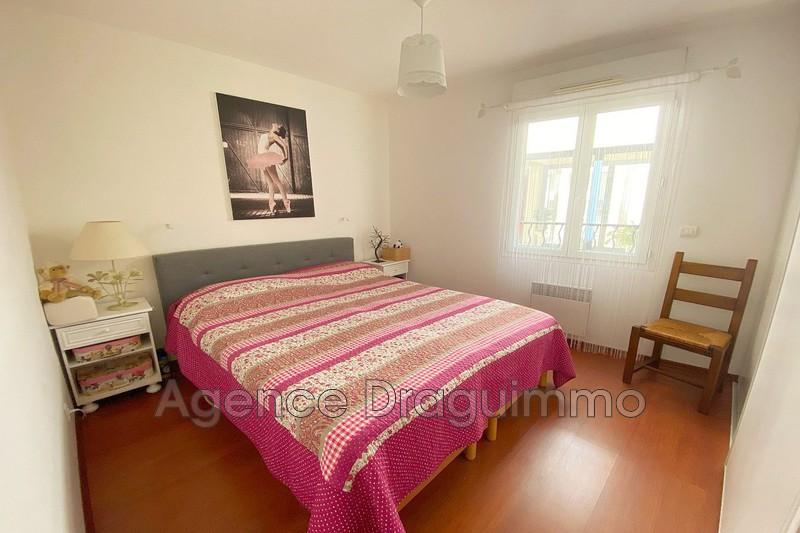 Photo n°5 - Vente appartement Draguignan 83300 - 195 000 €