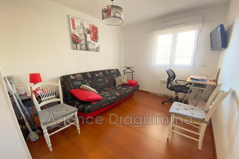 Photo n°6 - Vente appartement Draguignan 83300 - 195 000 €