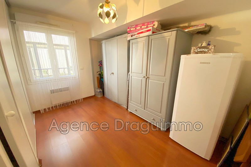 Photo n°7 - Vente appartement Draguignan 83300 - 195 000 €