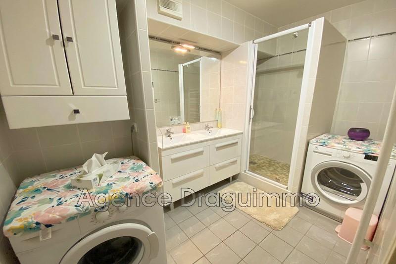 Photo n°8 - Vente appartement Draguignan 83300 - 195 000 €