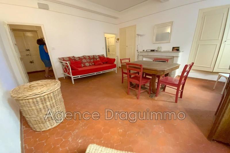 Photo n°2 - Vente appartement Draguignan 83300 - 55 000 €
