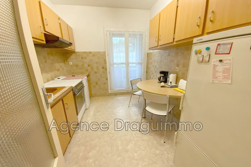Photo n°5 - Vente appartement Draguignan 83300 - 172 000 €