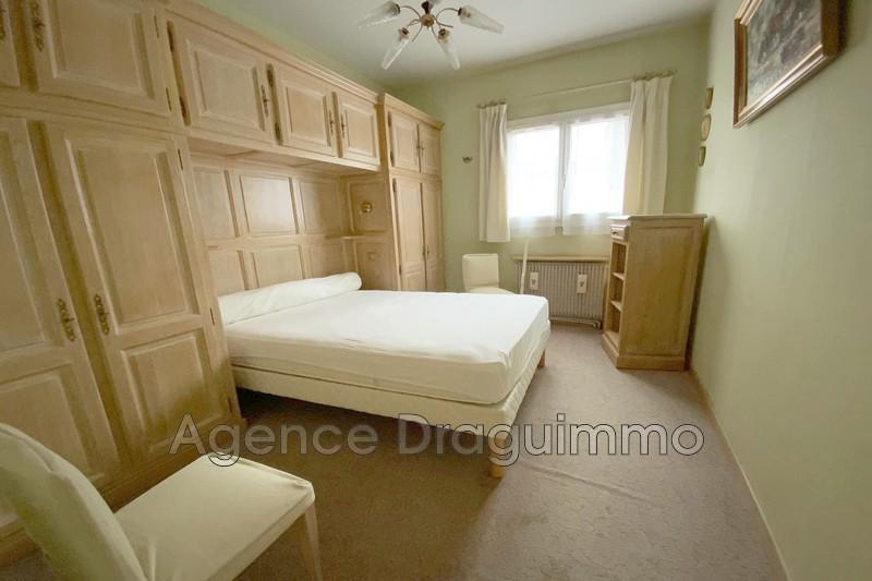 Photo n°6 - Vente appartement Draguignan 83300 - 172 000 €